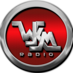 https://www.wkmradio.com/wp-content/uploads/2018/06/Favicon-e1532049891858-150x150.png